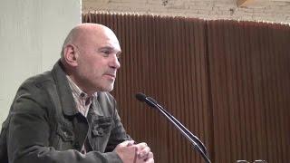 Андрей Великанов. Начало 13-ой лекции курса 2016-17.