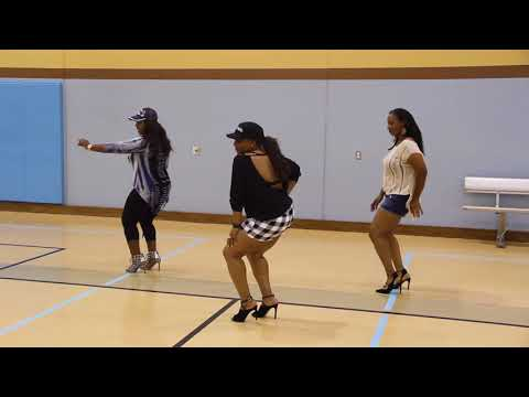 Can't Get Enough Line Dance | Tamia | TMichelle Line Dance