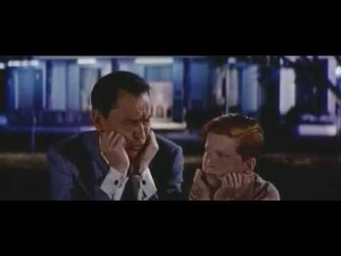 Frank Sinatra -- High Hopes
