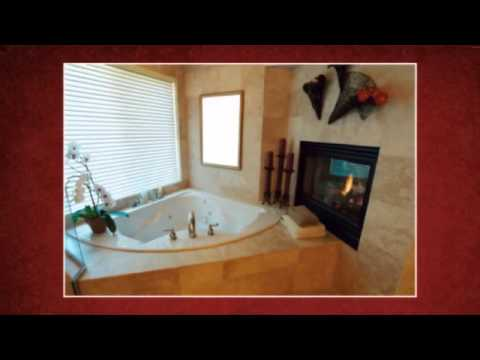 Kerns Fireplace & Spa - Celina, OH - YouTube