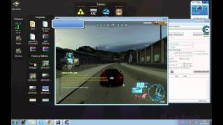 Repeat youtube video Need For Speed Worls Level Hack and Money Hack