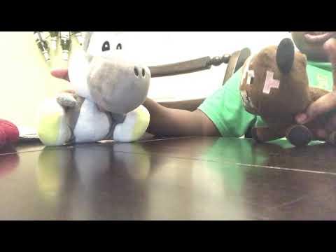 Drop that mic) Ep.1 Mitte martnis vs Black Yoshi