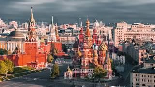 лабораторный комплекс Хеликс, Москва