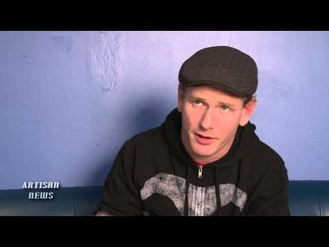 STONE SOUR NEW ALBUM HOUSE OF GOLD AND BONES COMES INTO FOCUS
