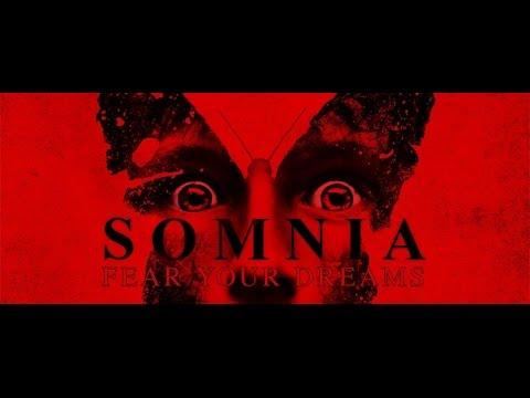 Somnia [Trailer]