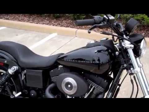 USED 2002 FXDX DYNA SPORT HARLEY-DAVIDSON FOR SALE IN BRANDON TAMPA FLORIDA