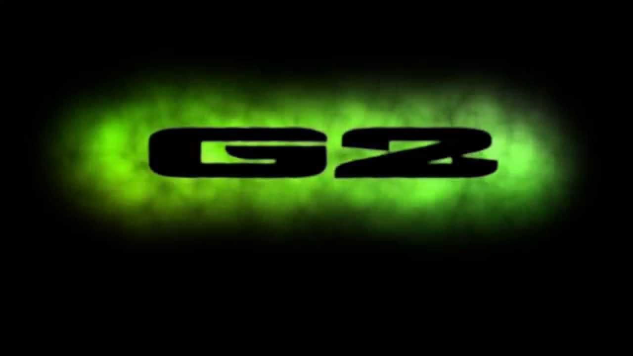 Godzilla 2: Pre-production Teaser