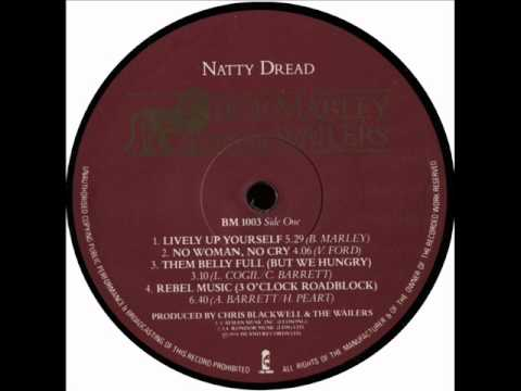 Not Bob Marley And The Wailers - No Woman, No Cry (BEST VERSION)