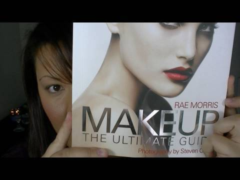 Makeup rae pdf express morris
