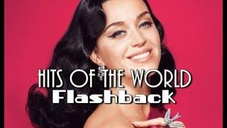 Flashback | Hits of the World (November 11)