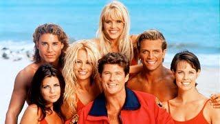 The Lifeguard - Drama,Romance, Movies - Kristen Bell,Mamie Gummer,Martin Starr
