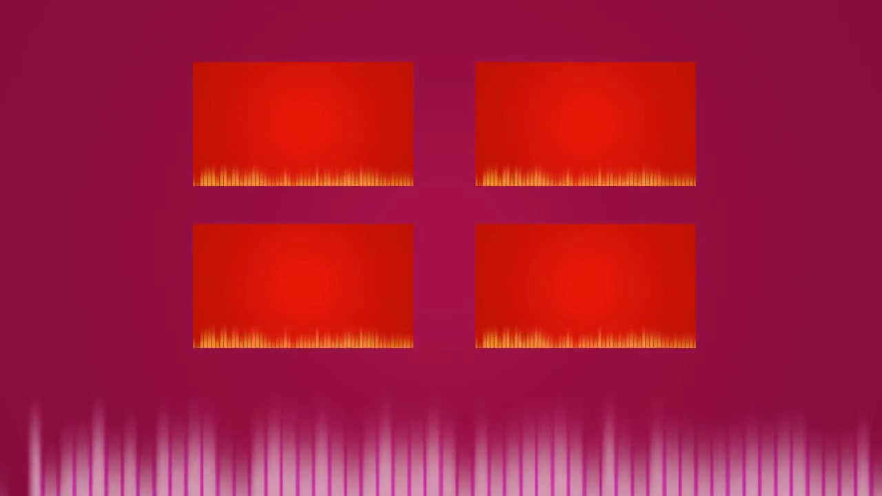 Free Sound Effect• Camera Flash - SOUND EFFECT - shutter photo ...
