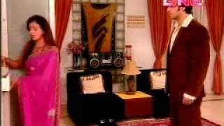 Saumya-Pari Scene #115