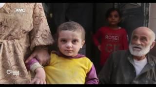 الأمم المتحدة تعجز عن إنقاذ نصف مليون طفل تحت الحصار في سوريا أكثر من مئة الف منهم في حلب