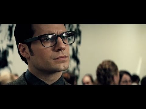 Thumbnail: Batman v Superman: Dawn of Justice - Trailer