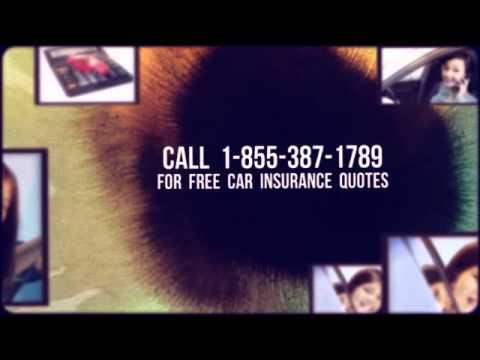 Federal Way, WA Car Insurance Quotes   1-855-387-1789