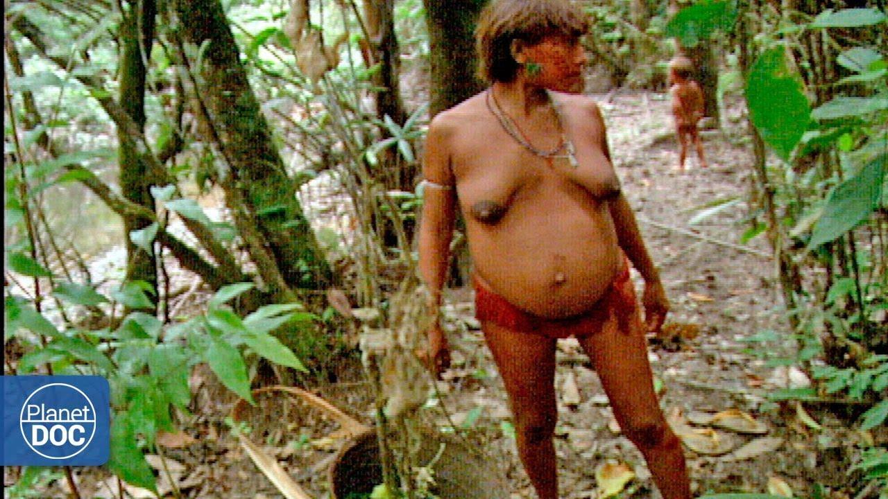Hot sexy naked playboy playmates