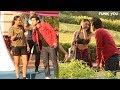 Meri KISS Wapas Karo | Roasters Series Ep. 09 - Funk You
