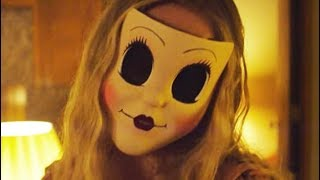 The Ending Of The Strangers: Prey At Night Explained
