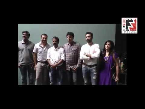Thiruttu Payale 2 Movie Pooja Video | Prasanna | Bobby Simha | Flixwood