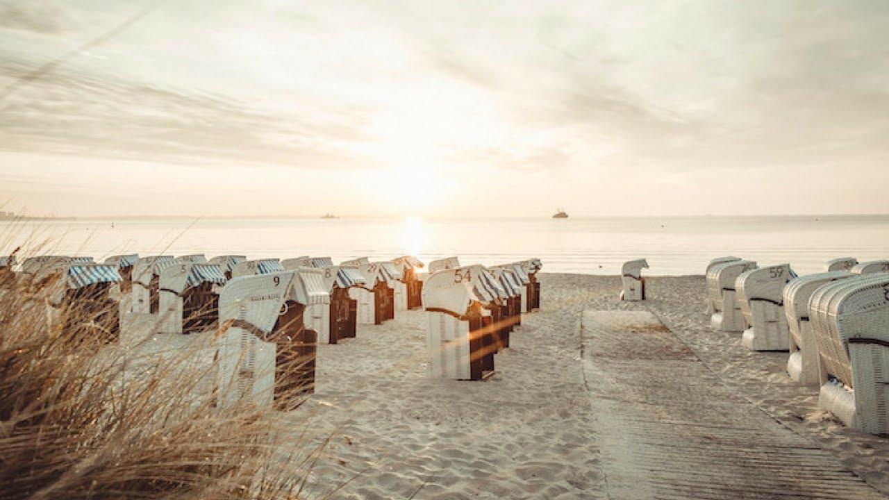 7 Tipps Fur Den Urlaub An Der Ostsee Schleswig Holstein Spannung