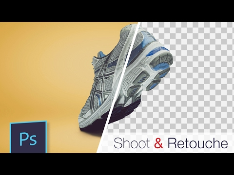 """Soit tu """"edites"""" l'image en question à la main. Comme on ferait avec une gomme et un crayon, mais avec un logiciel de reoutche d'image, donc avec un truc style Photoshop, photofiltre ou ..."""