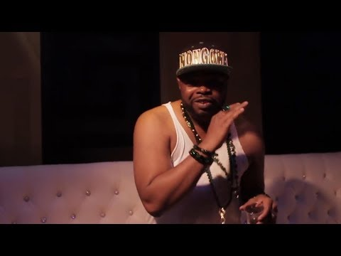 Everyday Life With Rapper Yokie LollyPop Salone Heritage TV 5th April 2018