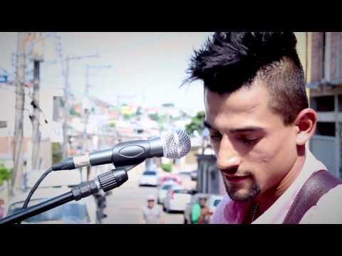 Caso Indefinido- Cristiano Araújo --Gabriel Gustavo (cover)