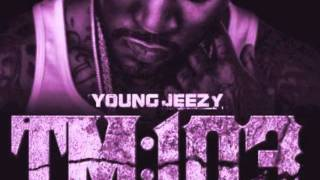 Download Young Jeezy Feat. Future - Way Too Gone (Chopped & Screwed by Slim K) MP3 song and Music Video