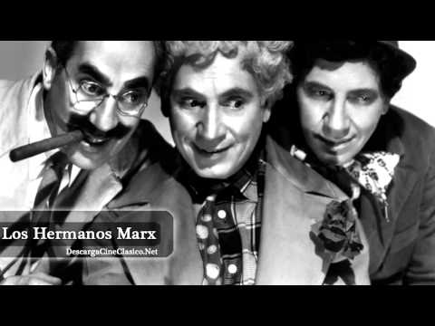 Los artistas inolvidables del cine clásico musica de casablanca 1942