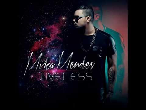 Mika Mendes - Dexan (feat . Djodje ) [Pod. By...