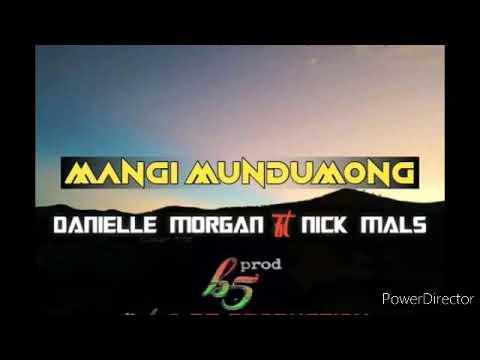 MANGI MUNDUMONG -