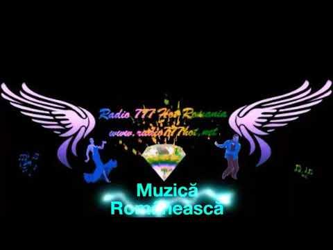 Muzică Românească Radio 777 Hot România (PROMO) By Cristi Blondu