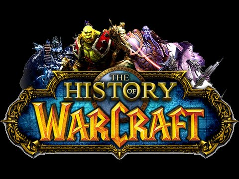 world of warcraft just a game essay