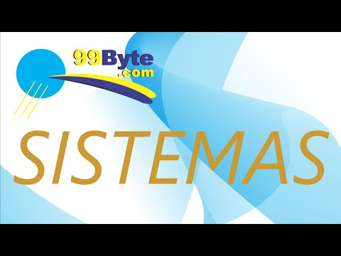 Curso de Introdução ao Mercado de Ações - Módulo 1 de YouTube · Duración:  1 hora 49 minutos 24 segundos  · Más de 79.000 vistas · cargado el 14.01.2012 · cargado por TraderGrafico