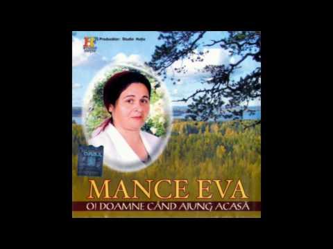Eva Mance-Omule de esti bogat  vol 1