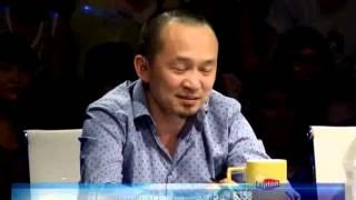 Video | Vietnam Idol 2012 Chào buổi sáng Yasuy MS 5 | Vietnam Idol 2012 Chao buoi sang Yasuy MS 5