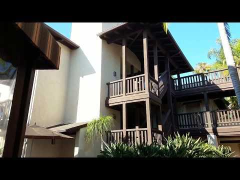 American Hydraulic Elevator - Fairfield Inn Old Town, San Diego, CA