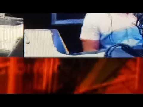 Knc Show Sa Veritas Presents Ang Ina Ng Laging Saklolo Part 4