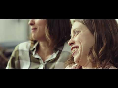 Ver Amar 2017 – pelicula completa en Español