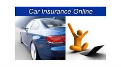 Auto Insurance Quotes 2015 - Methods for Free Online Insurance Quotes - Car Insurance Quotes P1
