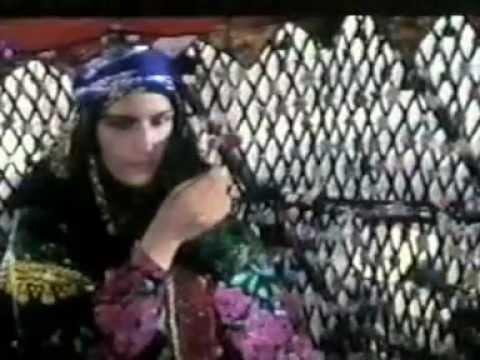 Apardi seller Sarani (Iran - Təbrizfilm) آپاردی سللر سارایی