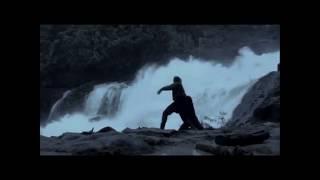 Chaos Walking Trailer (2019) - fanmade