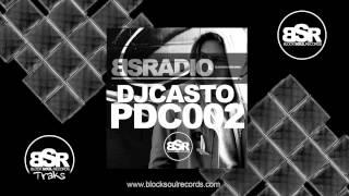 PDC002 DJ CASTO