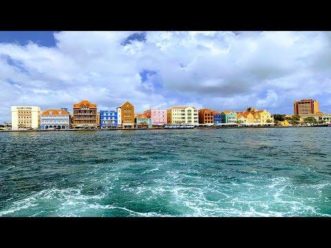 Curaçao 2019 4K UHD