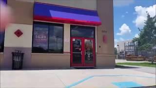 Chuck E  Cheese's Lakeland, Florida Store Tour   CEC MD Sneak Peeks!