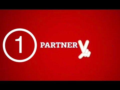 1-е правило партнёрства в бизнесе / Общая финансовая цель
