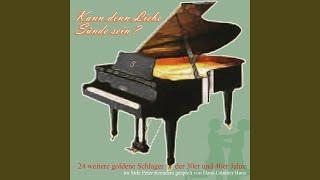 Top Tracks - Hans Günther Bunz