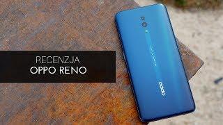 Recenzja Oppo Reno - test Tabletowo.pl