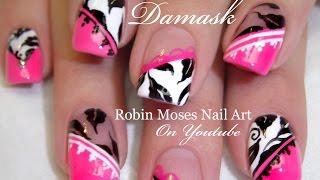elegant nails playlist  easy formal nail designs  nail